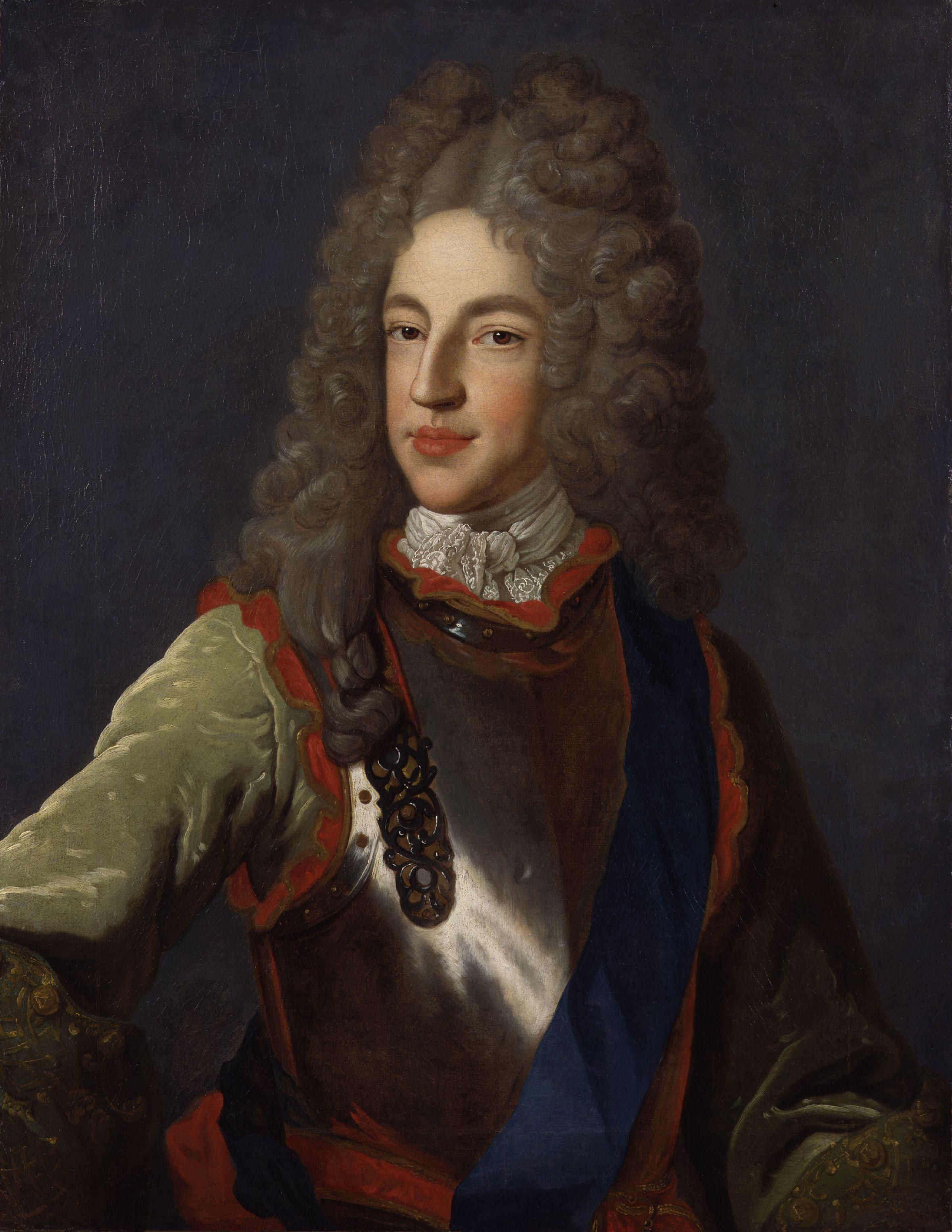 Prince_James_Francis_Edward_Stuart_by_Alexis_Simon_Belle.jpg
