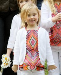 Princess-Ariane-of-the-Netherlands.jpg