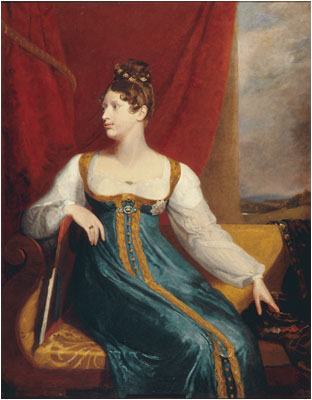 Princess_Charlotte_of_Wales.jpg