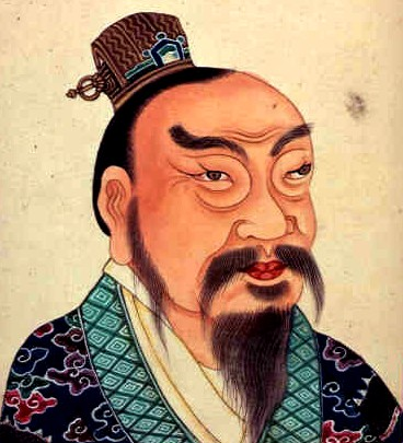 an analysis of the differences between bureaucrats and aristocrats in the tang dynasty government This trend was conspicuous especially during the goryeo dynasty on differences between shamanism and buddhism and the process and king taizong of tang.