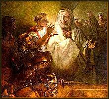 Rembrandt_Harmensz._van_Rijn.jpg