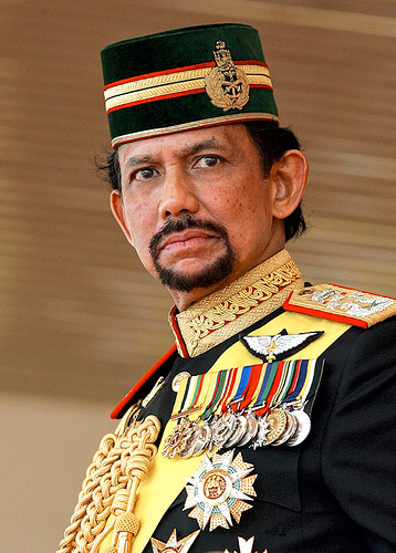 Sultan_of_Brunei.jpg