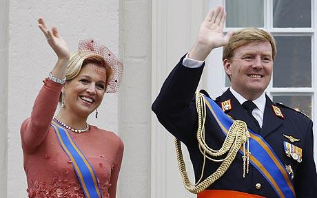 Willem-Alexander-Prince-of-Orange.jpg