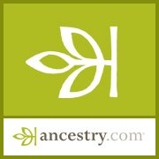 ancestry.co.uk-box.jpg
