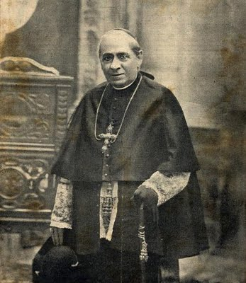 biography father rufino collantes My prayer to you oh lordgod, my endearing and loving fatherand you i know, even more, as my awe-inspiring masterlet your presence be on me,.