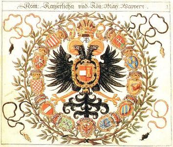 habsburg-coat-of-arms.jpg