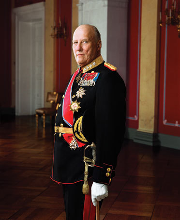 harald-v-king-of-norway.jpg
