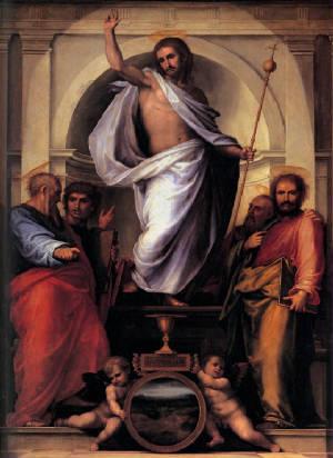 Jesus christ jesus of nazareth son of god jesus christ jesus christg voltagebd Images