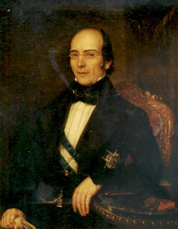 jose-nunez-marquis-of-spain.jpg