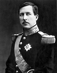 king-Albert-I-of-belgium.jpg