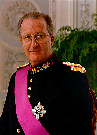 king-albert-II-of-belgium.jpg