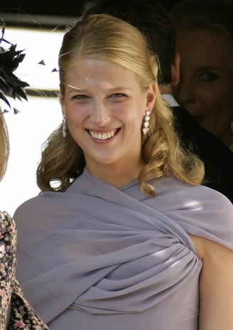 lady-gabriella-windsor.jpg