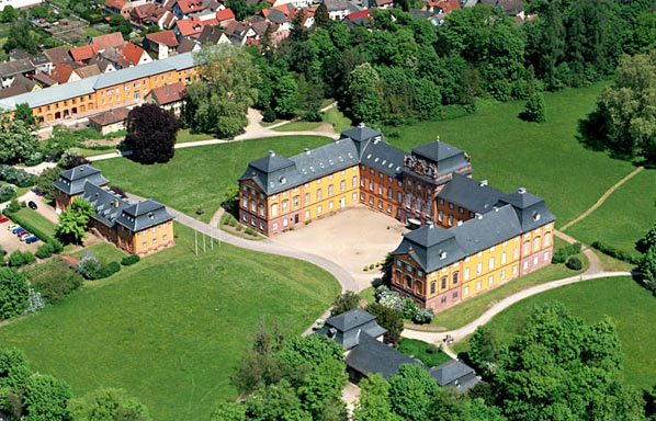 lowenstein-palace.jpg