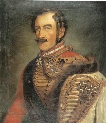 prince-Ferdinand-Saxe-Coburg-Kohary.jpg height=300