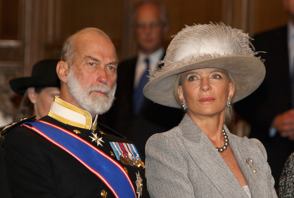 prince-michael-princess-michael-of-kent.jpg