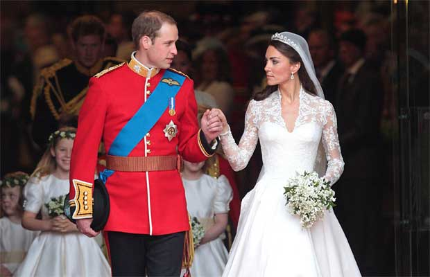 prince-william-and-catherine-duchess-of-cambridge.jpg