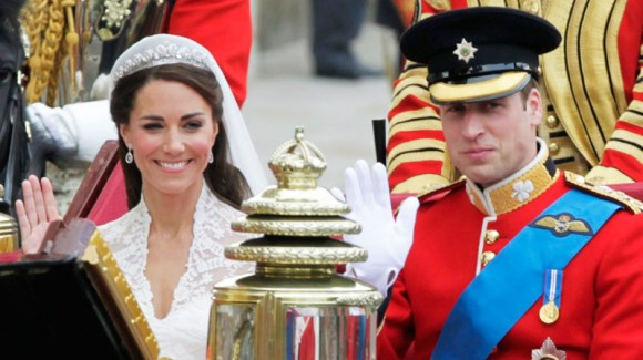princesskateandprincewilliam.jpg