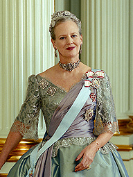 queen-margrethe-II-of-denmark.jpg