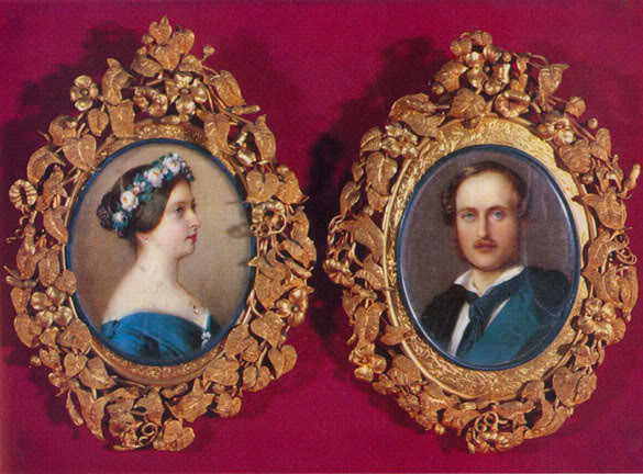 queen-victoria-prince-albert.jpg height=325