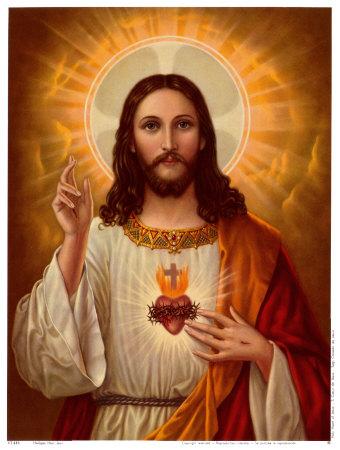 sacredheartjesus-jesus.jpg