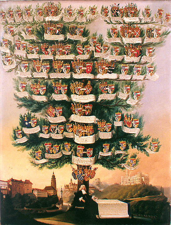 schwarzenberg_family_tree.jpg